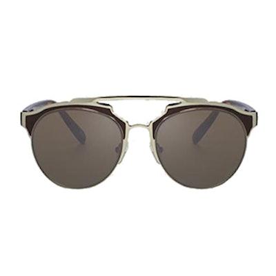 Lenon Sunglasses