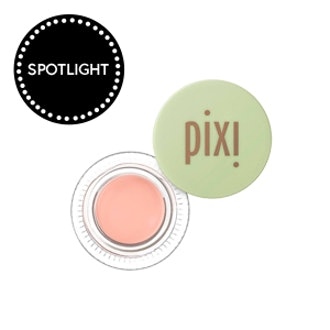 Correction Concentrate in Brightening Peach