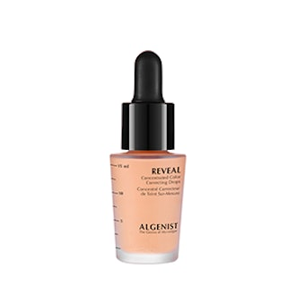 Algeist Reveal Color Correcting Drops