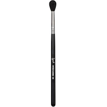 Tapered Blending Brush E40