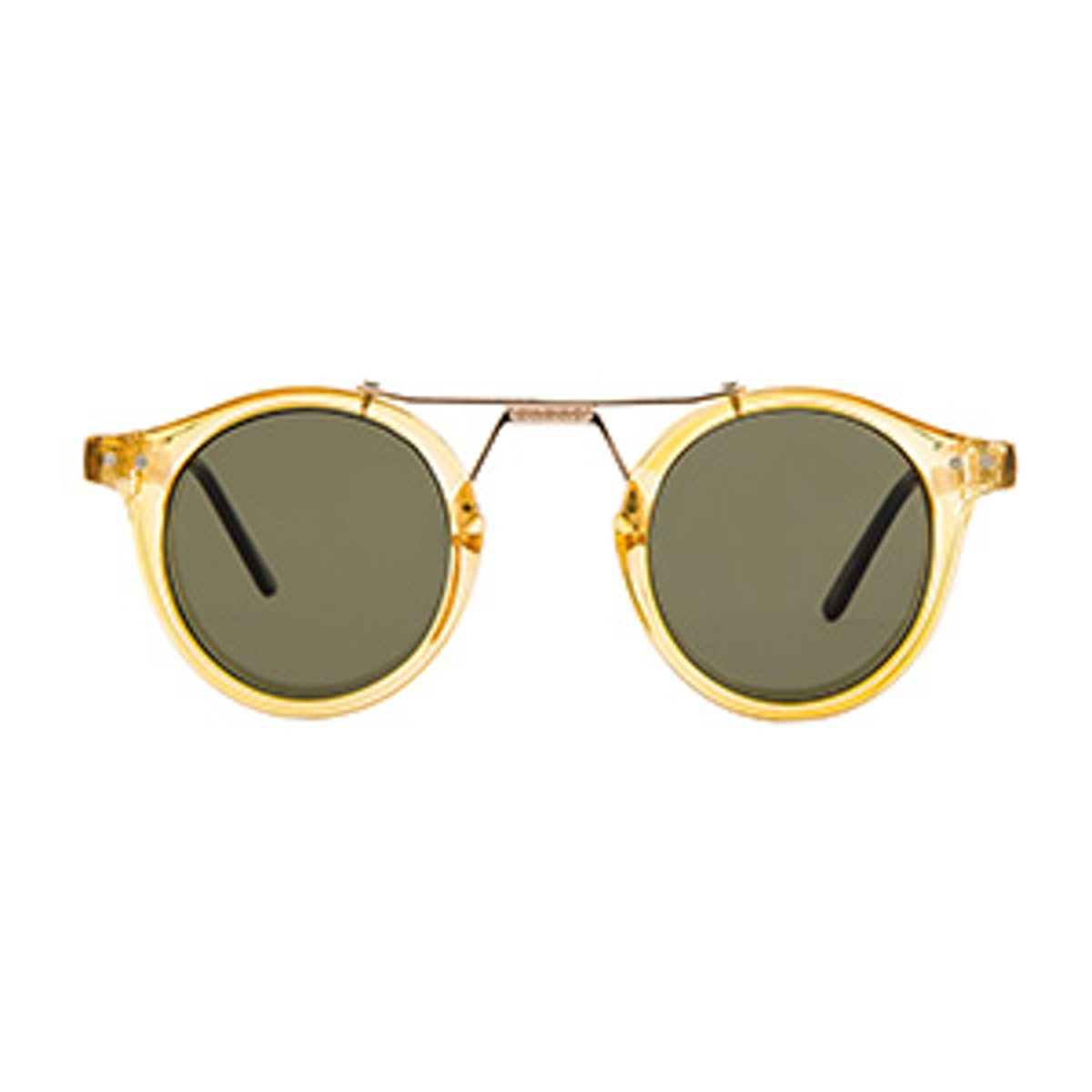 PR 52 Sunglasses