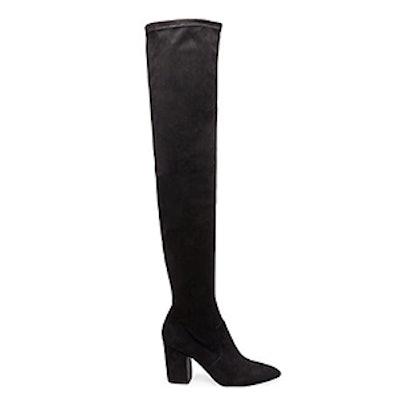 Larah Boot