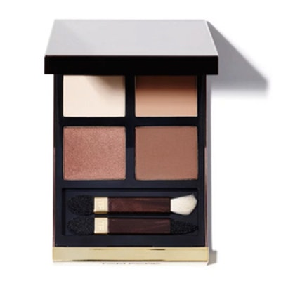 Tom Ford Eyeshadow Palette Quad in Cocoa Mirage