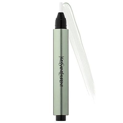 Yves Saint Laurent Beauty Touche Eclat Neutralizer
