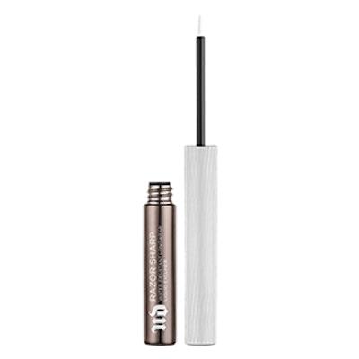 Razor Sharp Water Resistant Liquid Eyeliner