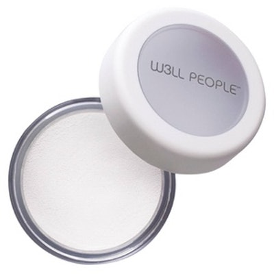 Realist Invisible Setting Powder
