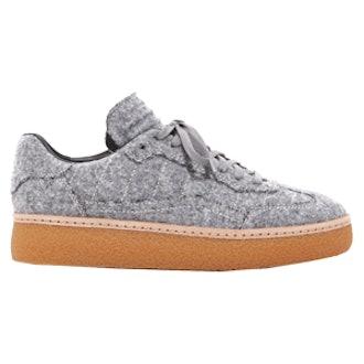 Eden Low Top Sneakers
