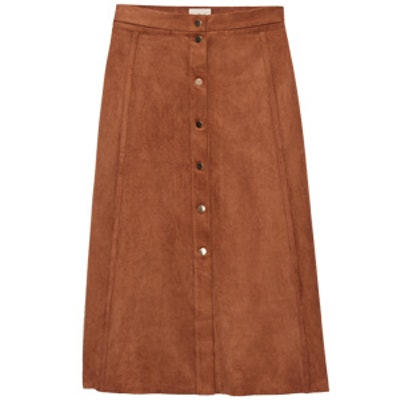 Wilfred Gaudin Skirt