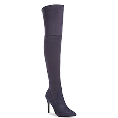 Premium Over The Knee Boot