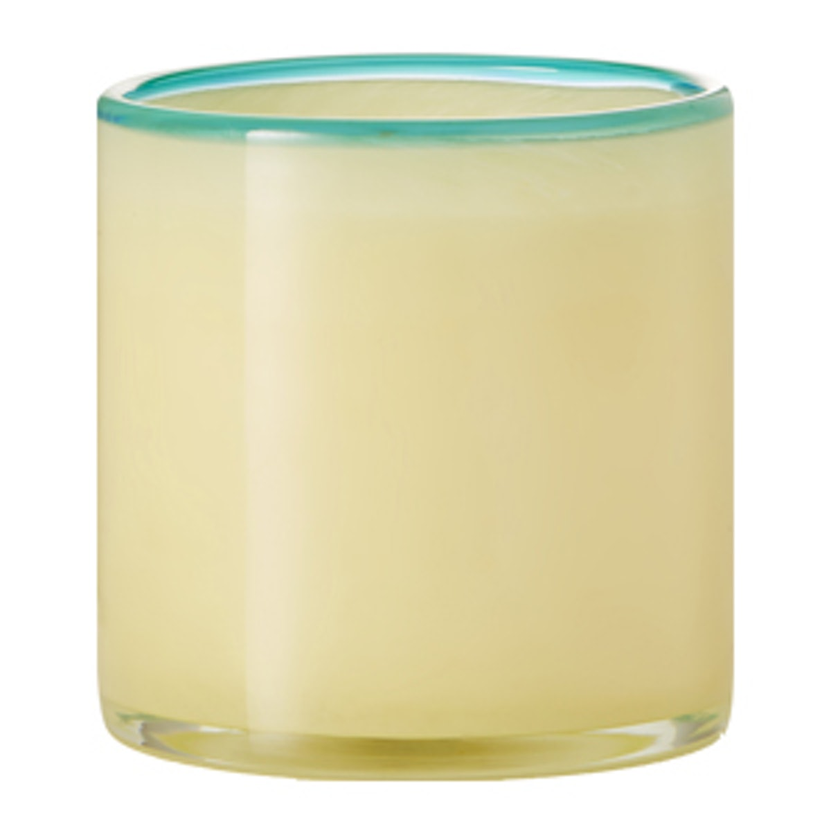 French Lilac Scented Candle