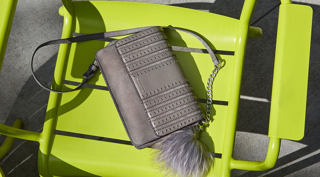 4bd897304957 What Editors Keep In Their Bags During Fashion Week
