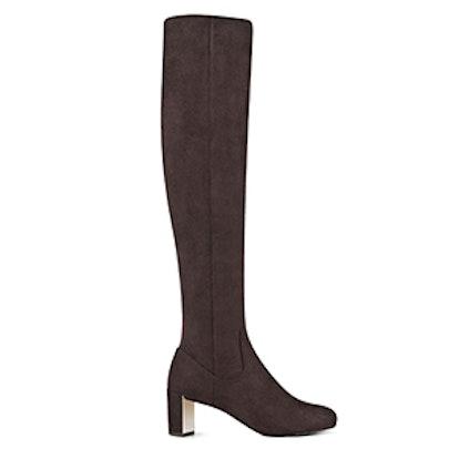 Filmar Over-The-Knee Boots