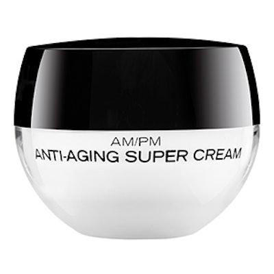 Anti-Aging Super Cream