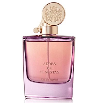 Signature Eau de Parfum Rhubarb & Incense