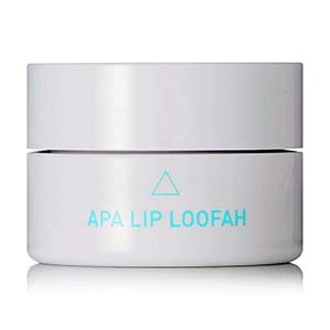 Lip Loofah