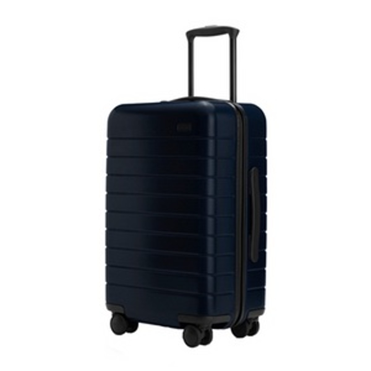The Carry-On