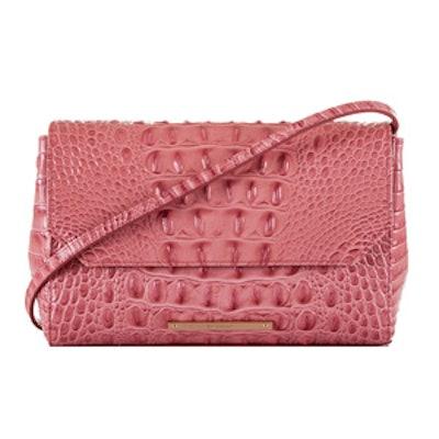 Carina BCA Collection Bag