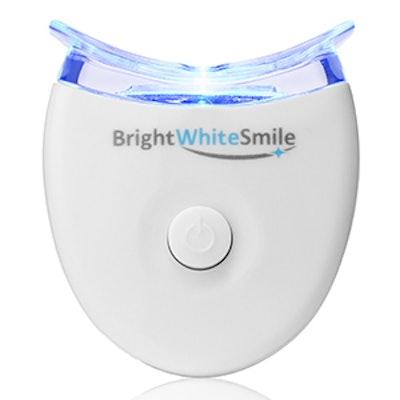 Smile Teeth Whitening Light