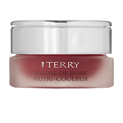 BY TERRY Baume De Rose Nutri-Couleur – Bloom Berry