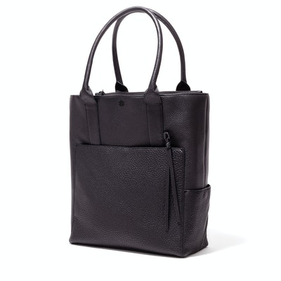 The Charlie Tote
