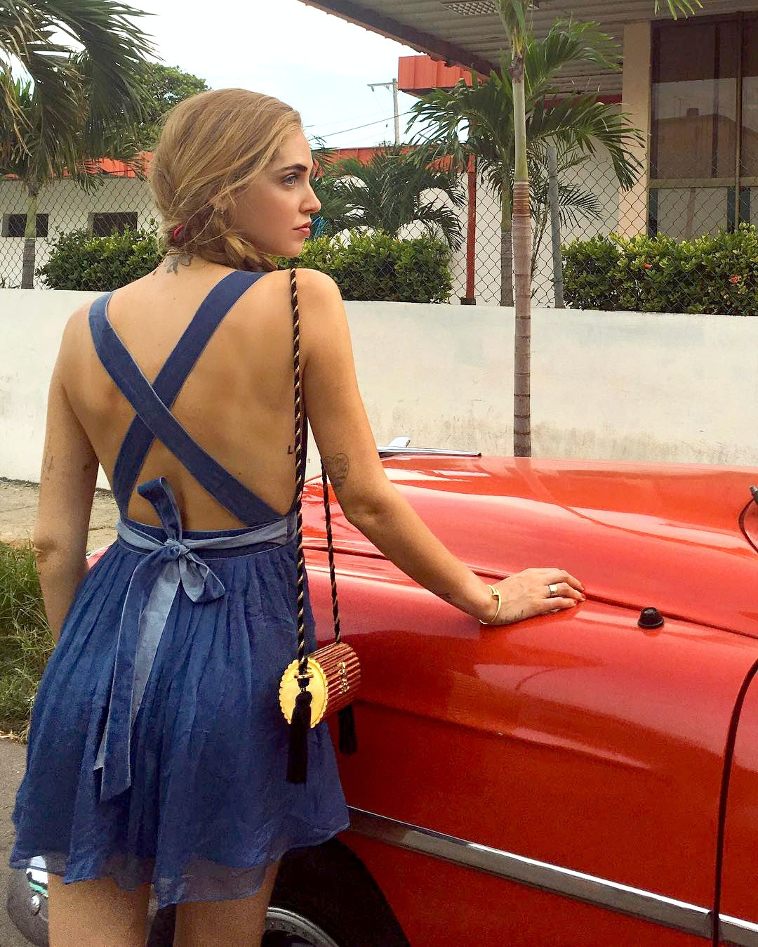 a46d1e13c01 3 Chic End-Of-Summer Outfits For Labor Day Weekend