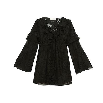 Coltilde Mini Dress