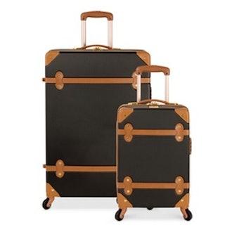 Adieu 24″ Hardside Spinner Suitcase