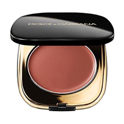 'Blush of Roses' Creamy Face Colour In Rose Alchimista