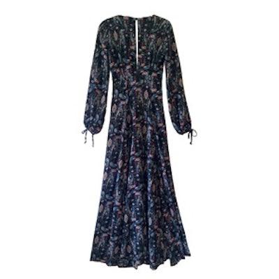 Kris Maxi Dress