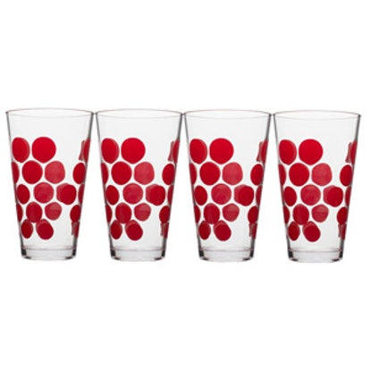 Highball Tumbler Set of 4