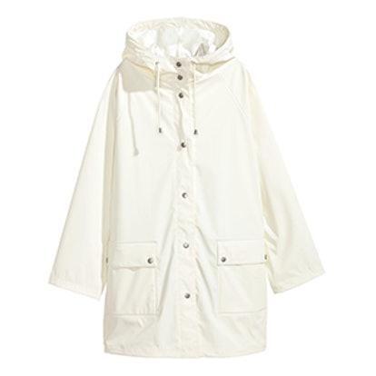 Raincoat