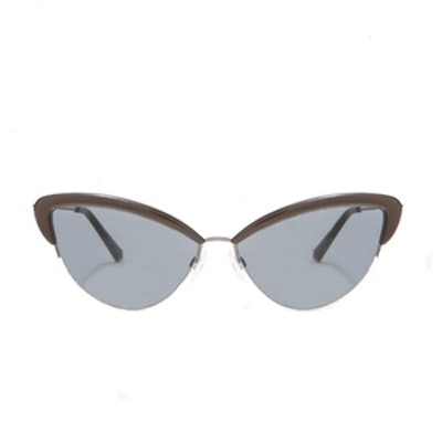 Ally Sunglasses