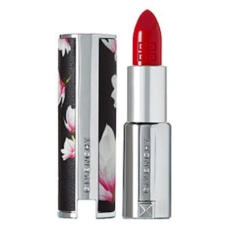 Le Rouge Intense Color Lipstick