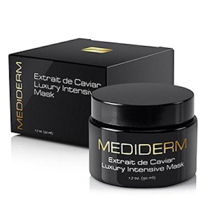 Extrait de Caviar Luxury Intensive Mask