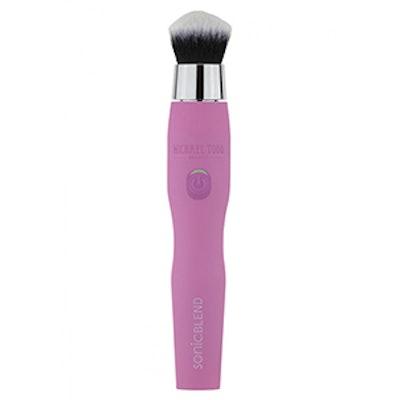 Sonic Blend/Sonic Makeup Brush