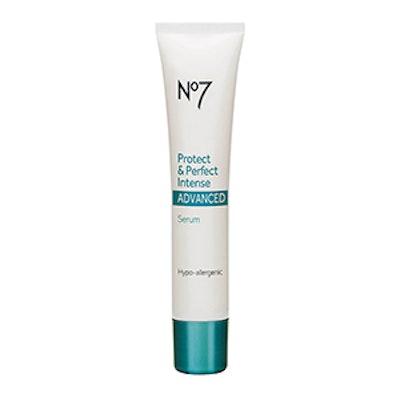 Protect & Perfect Advanced Anti-Aging Serum