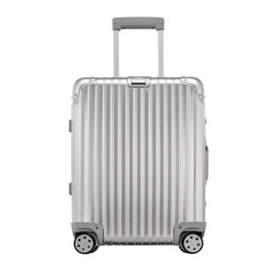 'Topas' Cabin Multiwheel® Carry-On (22 Inch)