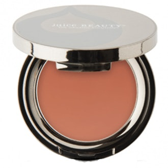 Phyto-Pigments Last Looks Cream Blush
