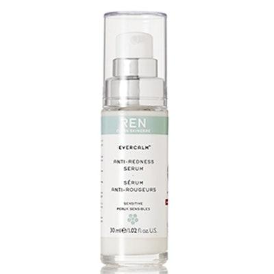 REN Skincare Evercalm Anti-Redness Serum