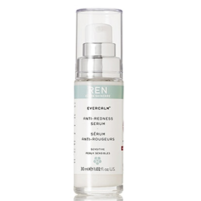 REN Skincare Evercalm Anti-Redness Serum