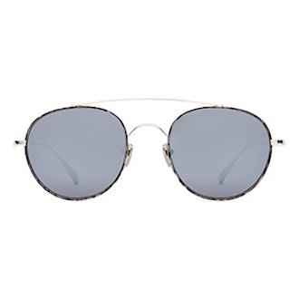 Bridges Sunglasses