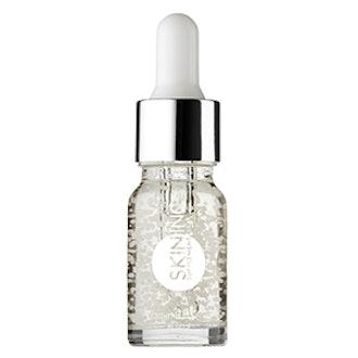 Skin Inc. Vitamin B3+ Niacinamide Serum