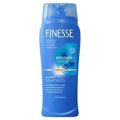 Finesse Texture Enhancing Shampoo