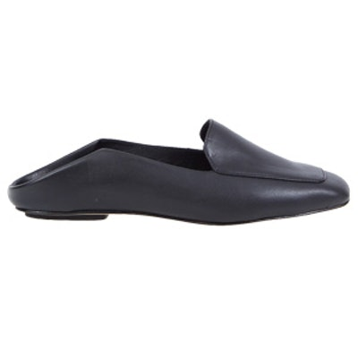 Cecil Loafers