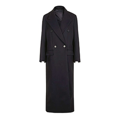 Great Coat by Boutique