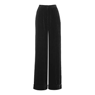 Sampson Trouser by Unique