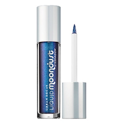 Liquid Moondust Cream Eyeshadow