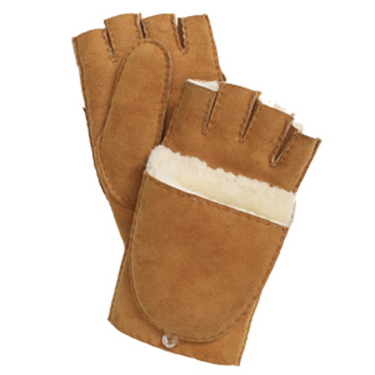 Mackage Orea Fingerless Glove