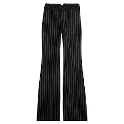 Emmeline Pinstripe Pants