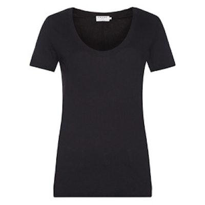 Le Classic Cotton T-Shirt